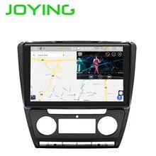 Android dotykowy dla nawigacja