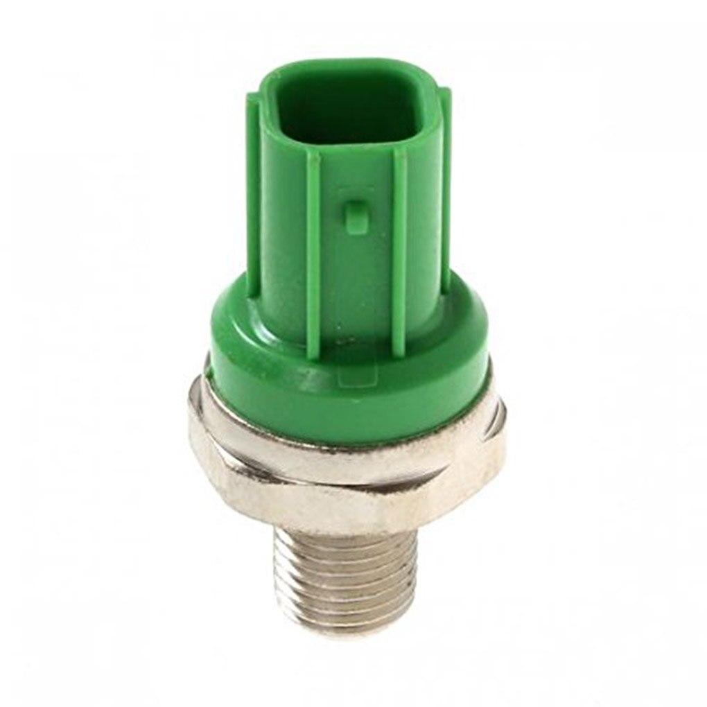 Knock Sensor For Honda Accord Odyssey 30530-P5M-013 Car Knock Sensor Car Sensor Durable Auto Parts