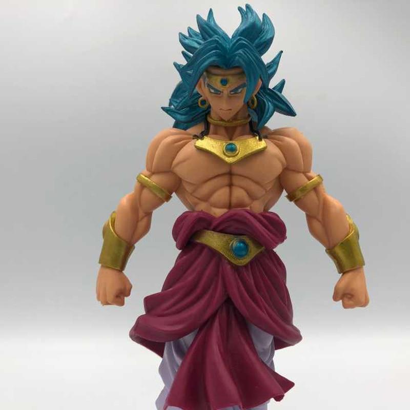 Dragon Ball Z Figure PVC New Collection figures toys  Figure Anime Action no box