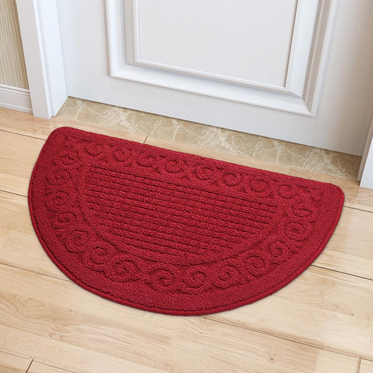 Semi circle bath mat clipsal ceiling speakers