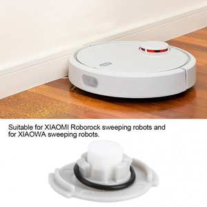 Replacement-Accessory XIAOMI FILTER VACUUM-CLEANER-FILTER-ASSEMBLY Sweeping-Robot Roborock