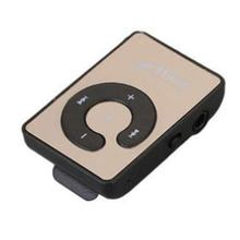 Tragbare Mini Clip USB MP3 Player Musik Media Unterstützung Micro SD TF Karte Mode Hifi MP3 Outdoor Sport(China)