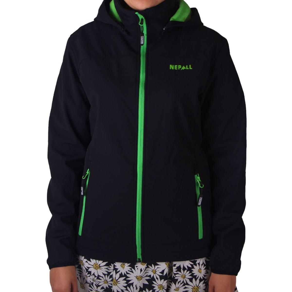 Nepall 1, A50834, черные, мятные толстовки для мальчиков детская флисовая подростковая одежда детская одежда для маленьких мальчиков теплая зимня