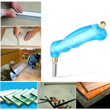Glass-Cutter Opener Diy-Craft-Tool Ceramic-Tile Tile-Glass-Opening Cutting-Thickness