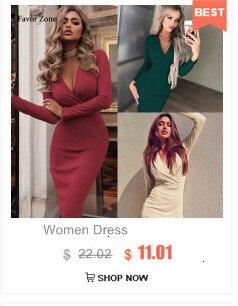 Сексуальное женское платье с воротником лодочкой Осеннее облегающее