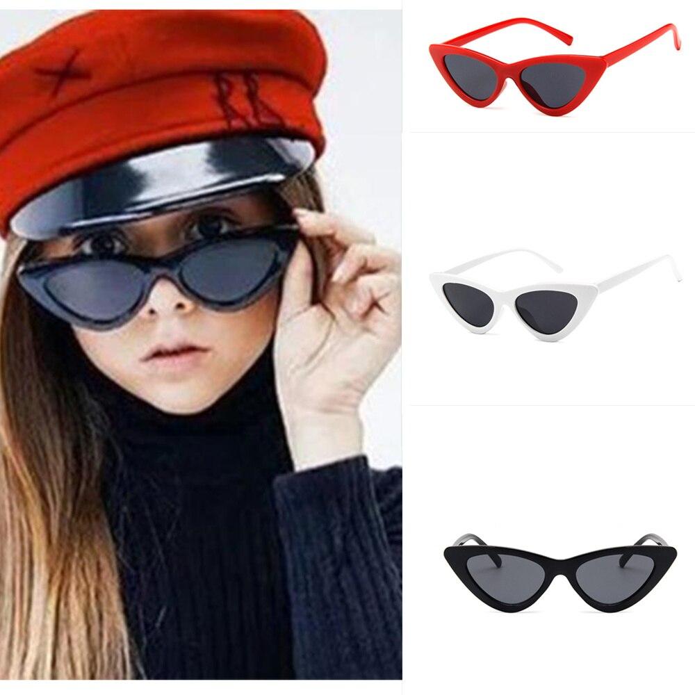 Femmes lunettes cadre hommes Anti lumière bleue lunettes cadre Vintage rond clair lentille lunettes optique lunettes de Protection