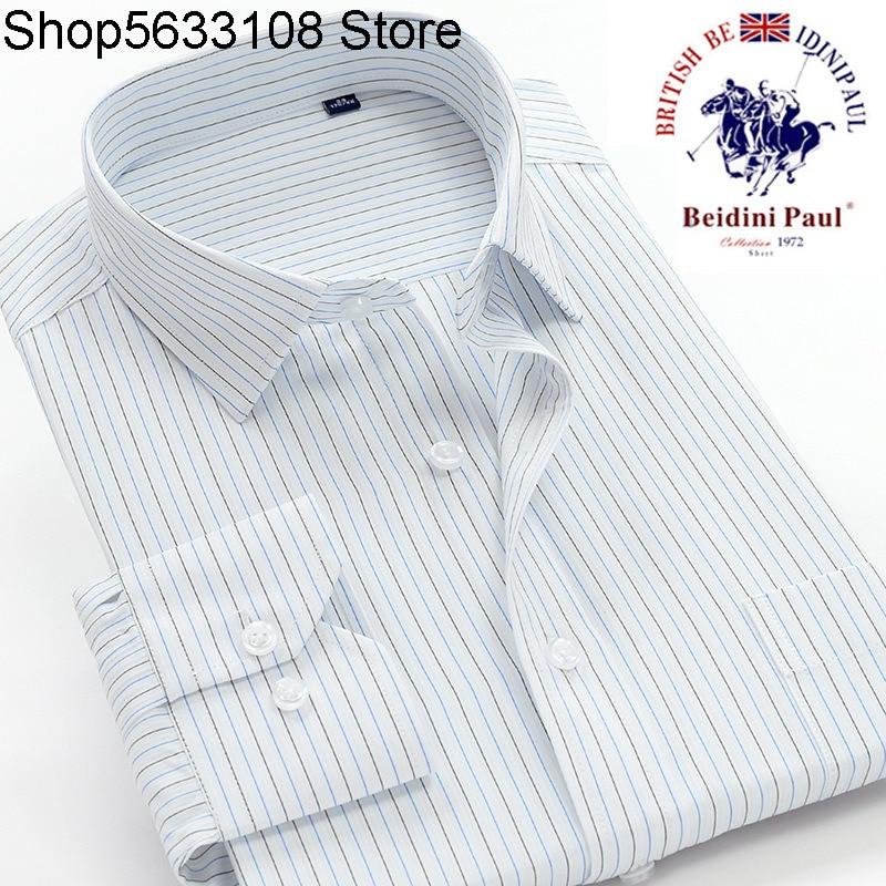 Big Size Men Loose Version Tooling Shirt Plus Fat Plus Large Size Fat Man Fat Shirt Extra Large