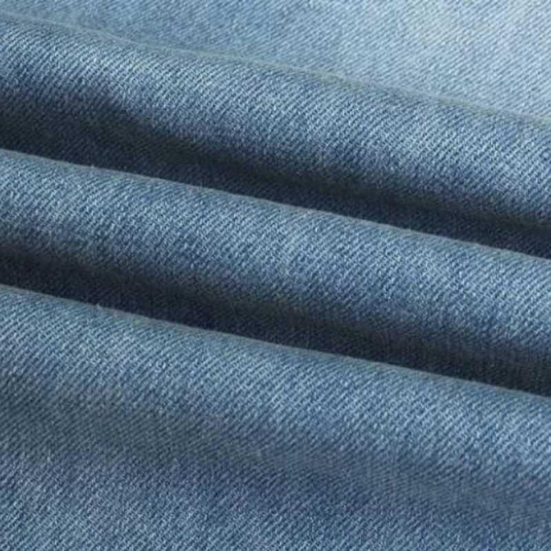 Große Größe Mann Lose Hip Hop Waschen Blau Jeans Baggy Denim Hosen Männer Casual Klassische Cowboys Plus Größe 30- 46 Pantalon Homme Jean
