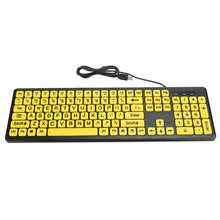 PC Computer Accessories,Black Gazechimp Keyboard Replacement for MacBook Pro A1278 MB466 MB477 MB990 Portuguese