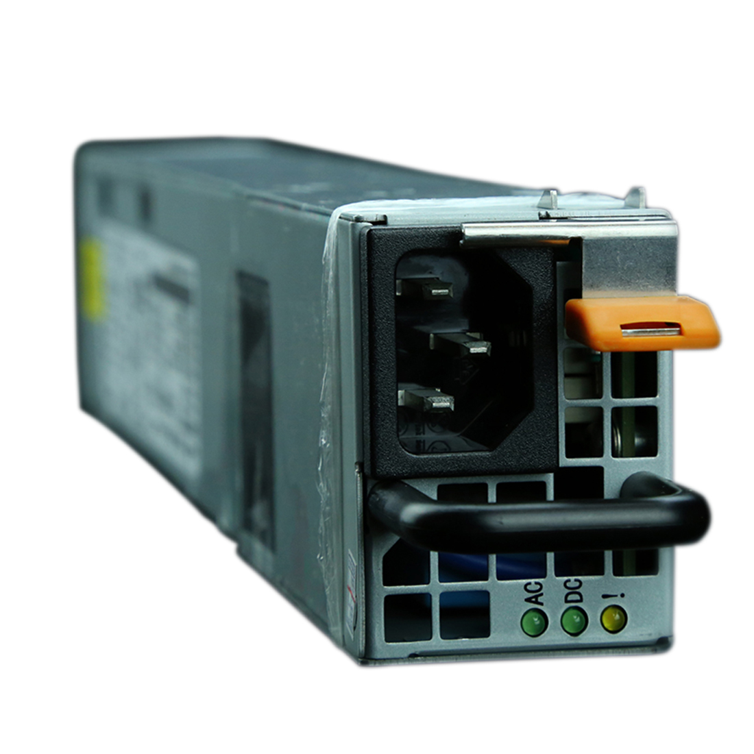 12V 55A 675W Switching Power Supply High Power Supply 2020 New Arrival