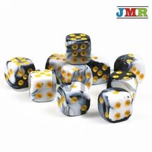 Jmr casino download grand prix manager 2 game
