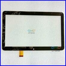 Новинка для XLD1017-V0 10,1 дюймов планшет сенсорный экран панель дигитайзер сенсор запасные части XLD1017 планшет сенсорный