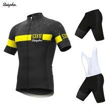 Cycling Jersey Set 2019 Pro Team SPECIALIZEDING Clothing bike Bib Shorts MEN Bike Ropa Ciclismo Kit