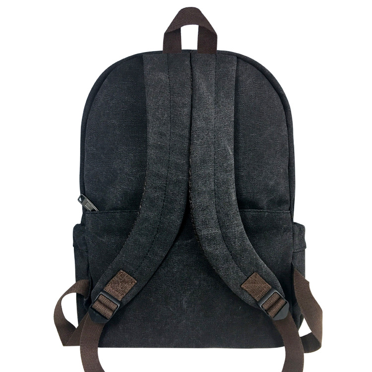 de viagem lona bagpack homem mulheres crianças