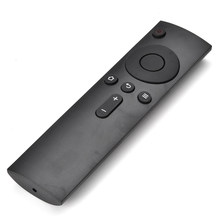 Voor Xiaomi Samsung Tv Box Intelligente Afstandsbediening Voor Android Tv Box Smart Remote Controller Accessoires(China)