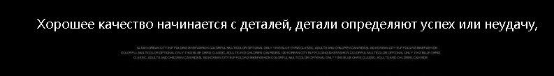 11281227647_2143938714