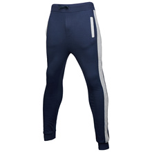 Mens Pants Trousers Training Fitness New Winter And Loose Autumn Casual