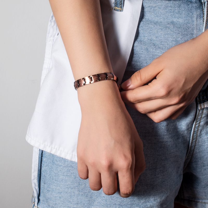 10301 Magnetic Bracelet  _15