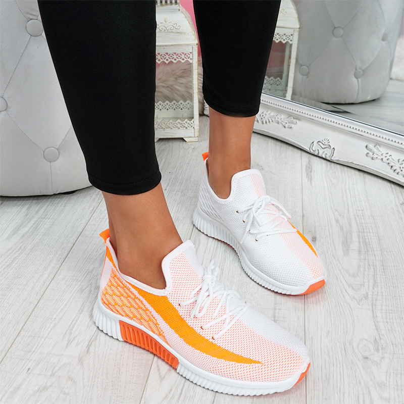 2020-women-vulcanized-woman-mesh-sneakers-female-lace-up-shoes-women's-round-toe-low-heels-ladies-comfortable-casual-footwear