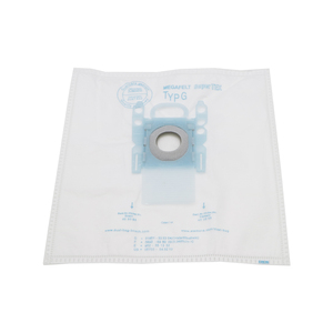 Image 3 - 10pcs שואב אבק אבק תיק סוג G עבור בוש Microfibre GXXL GXL MegaAir SuperTex BBZ41FGXXL עבור סימנס BSG6 BSG7 BSGL3126
