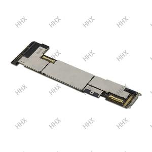 Image 4 - Pour IPad 2 carte mère WIFI Version A1395 gratuit Original remplacé carte principale 2.1 , 2.4 (EMC 2415,EMC 2560) 16GB 32GB 64GB