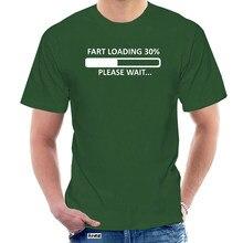 2020 hip hop novidade masculino marca peido carga, divertido camiseta, gifttee camisa @ 005151
