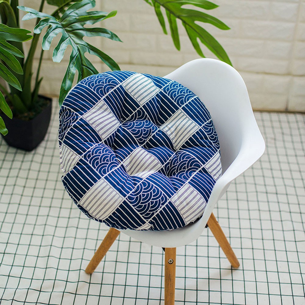 Outdoor Garden Patio Home Kitchen Office Sofa Chair Seat Soft Cushion Pad Household Family Accessories Home