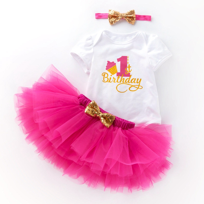 My_First_Birthday_Tutu_Lace_Dresses_Newborn_Infantil_Cute_Princess_Happy_Party_2018_New_Year_Gift