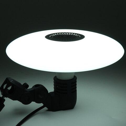 luzes de teto modernas led pode ser