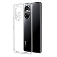De silicona funda para Huawei Honor 50 SE 30 20 Pro 10 9 Lite funda suave Ultra delgada para Honor 9X Pro X10 8X Max 10X Lite 9A 9S