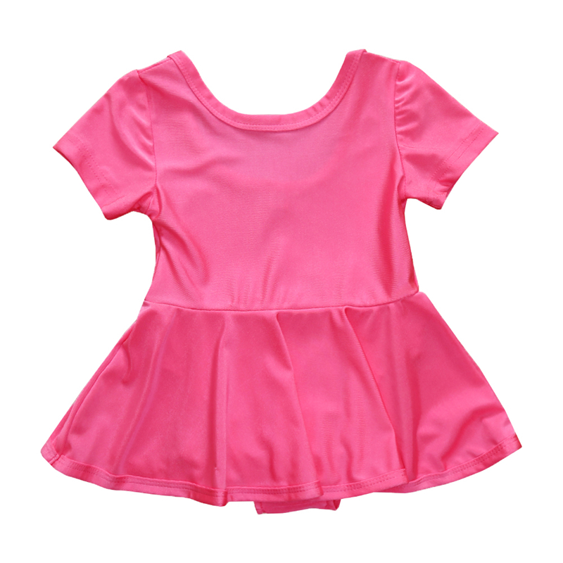 0 4Y Baby Rompers Summer Newborn Baby Short Clothes Toddler Jumpsuit Costumes for Baby Girl Onsie in Bodysuits from Mother Kids
