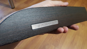 Image 3 - 무료 배송 W1511 우드 그레인 PVC 스티커 우드 필름 스타일링 랩 포장 인테리어 장식 목재 pvc 비닐 스티커