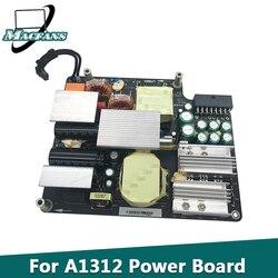 Оригинальный источник питания A1312 310 Вт 614-0446 Для iMac 27 A1312 плата питания 2009 2010 2011 ADP-310AF B PA-2311-02A Замена