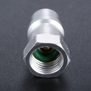 Image 4 - Vis R12 R22 R502 pour R134A