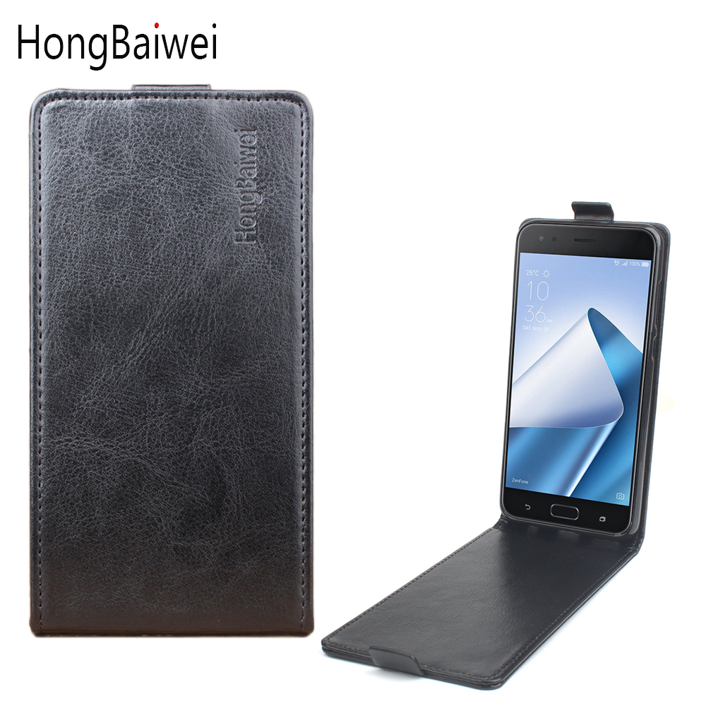 Luxury Wallet Phone Case for <font><b>Asus</b></font> <font><b>Zenfone</b></font> ZE554KL 4 Max ZC554KL ZB552 521 TL ZC552 <font><b>500</b></font> 550KL ZE500 520 601 <font><b>KL</b></font> ZS550 ML 502CG image