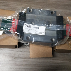 THK SRG45C линейный блок линейный направляющий подшипник SRG45C1SS
