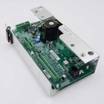 1pcs Elevator door machine inverter KM606040G01elevator parts for KONE elevator accessories AQ1H374