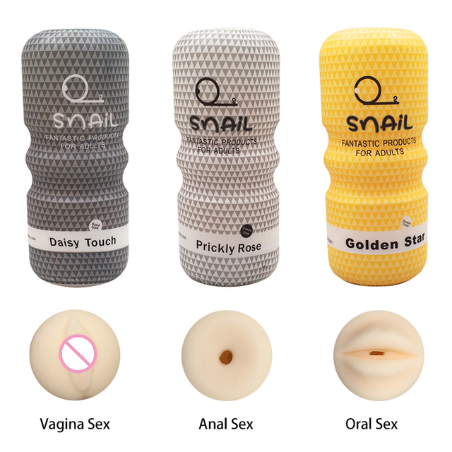 Realistic Vagina Anal Male Masturbator Silicone Soft Tight Pussy Erotic Adult Toys Sex Toys For Men Masturbatings machine