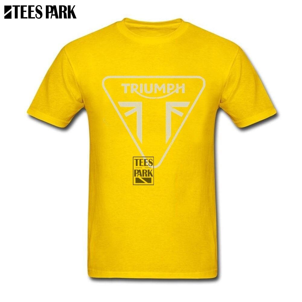 DIY Special T shirt New Motorcycle T Shirt Vintage Men Hilarious T Shirts Hip Hop Printing Boy's Design Own T Shirt Designed