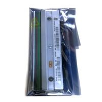 Oferta https://ae01.alicdn.com/kf/Hb04508a37b824cdc80eaf4c861b3261aO/Nuevo cabezal de impresión original para Zebra 110xi3 300dpi G41001M cabezal de impresión térmico.jpg