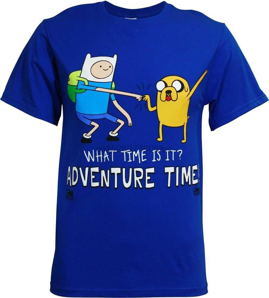 冒険時間拳 Dap メンズ Tシャツ小 84638492123