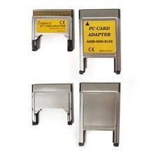 Suporte original do adaptador do cartão do pc para fanuc A02B-0236-K150 A02B-0303-K150 longo/curto