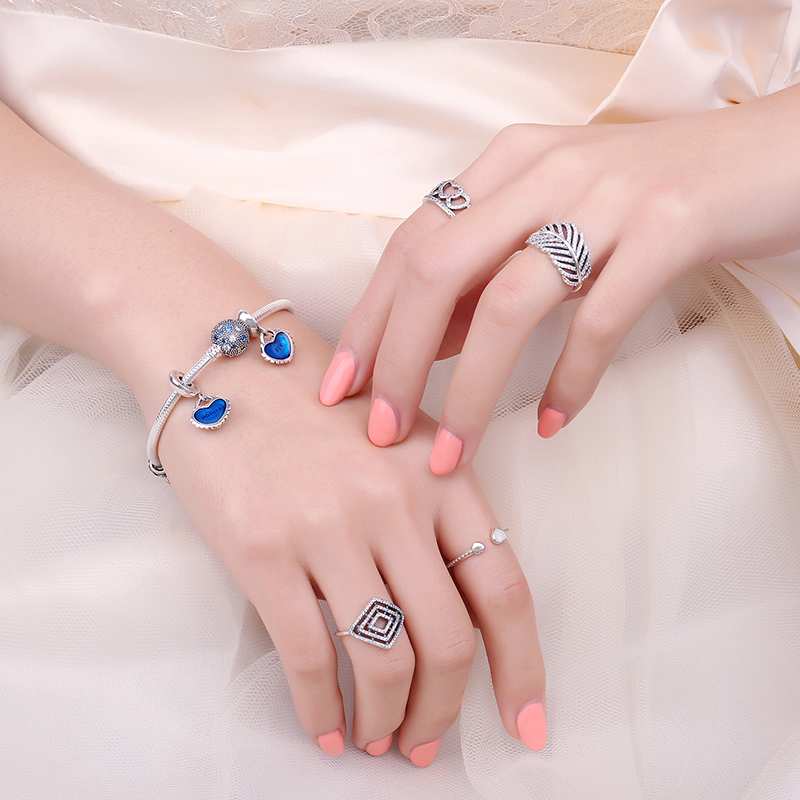 Hb046dd79f9ac4d65af4bb9e54038f58aQ Jewelrypalace Glitter Flora Silver Beautiful Ring 925 Sterling Silver Gifts For Her Anniversary Fashion Jewelry New Arrival