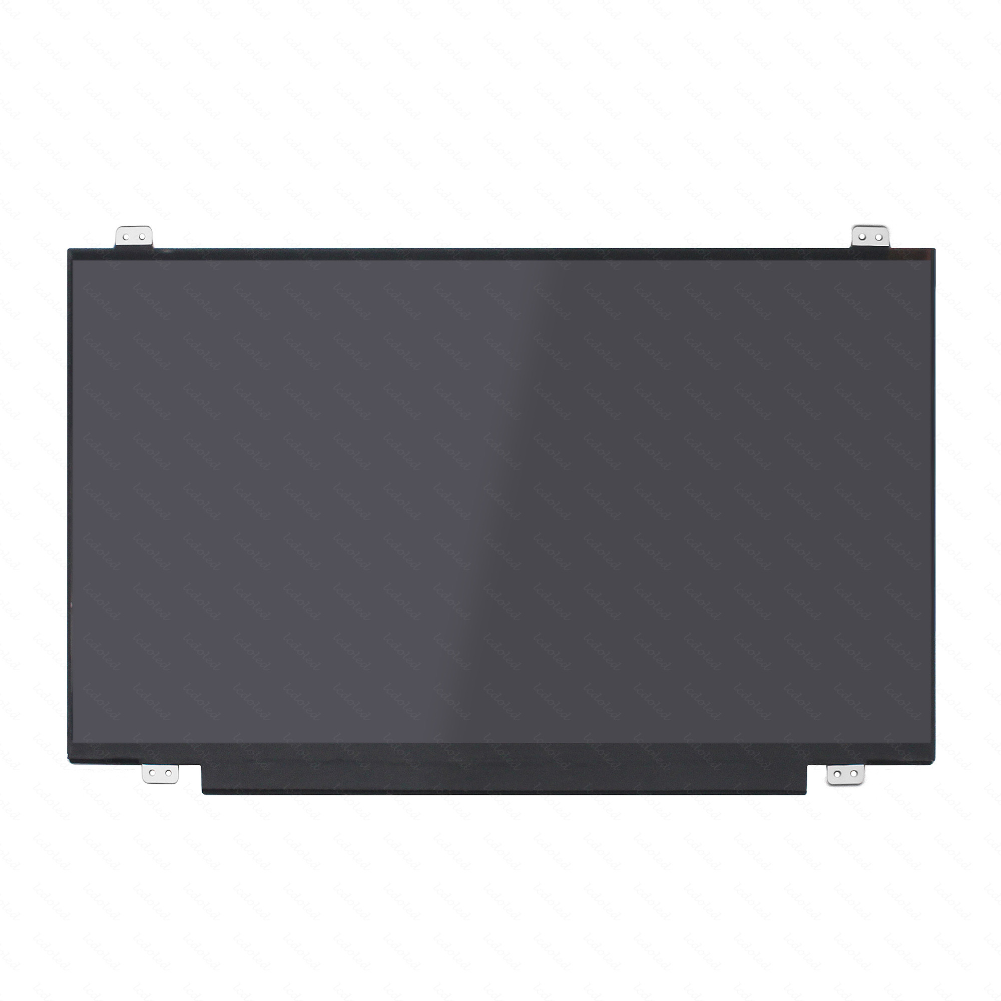 "04Y1930 Genuine Lenovo ThinkPad X1 Carbon Gen 1 14/"" Laptop LCD Back Cover"