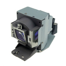 DT01461 high quality Projector Lamp for Dukane ImagePro 8420 Dukane ImagePro 8421 for Hitachi CP-DX250 CP-DX300 projectors
