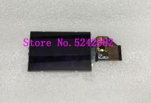 Новый оригинальный для Panasonic Lumix ZS60 TZ80 TZ81 DMC-ZS60 DMC-TZ80 DMC-TZ81 ЖК-дисплей Экран дисплея натуральная ремонт Запчасти