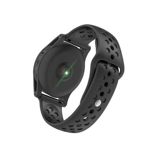 q9 smart watchs waterproof blood pressure heart rate men smartwatch android clock fitness activity intelligent sports watch