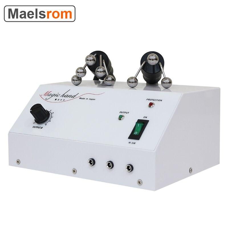 Máquina de belleza Facial de mano profesional RF BIO Microcurrent Magic, instrumento de levantamiento de v-face, herramienta de masaje de extracción antiarrugas LoRa SX1276 RS485 RS232, transceptor rf de largo alcance, E32-DTU-868L30, CDSENET, uhf, módulo de radiofrecuencia, receptor transmisor inalámbrico DTU, 868MHz