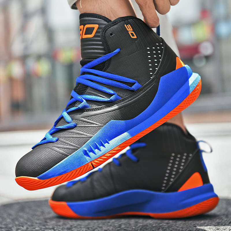 Men Sneakers  Running Jogging Shoes Sports 2
