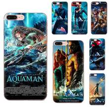 Neptune Movie For LG G2 G3 G4 G5 G6 G7 K4 K7 K8 K10 K12 K40 Mini Plus Stylus ThinQ 2016 2017 2018 Soft TPU Cases(China)